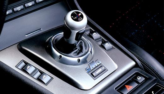 ..BMW M Series..