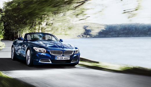 ..BMW..